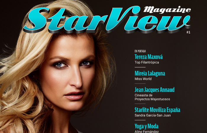 starview_image