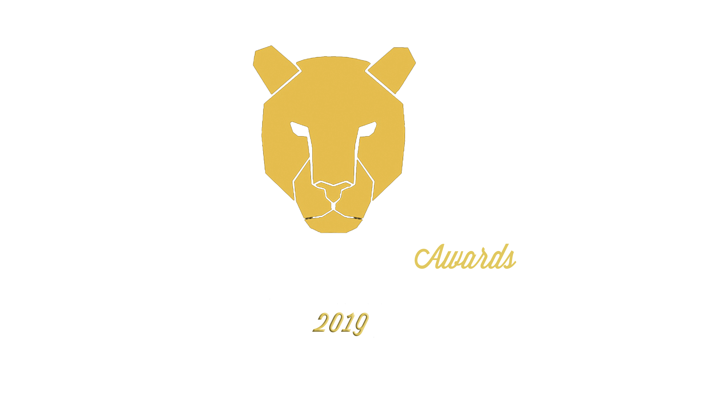 Luxury Advertising Awards